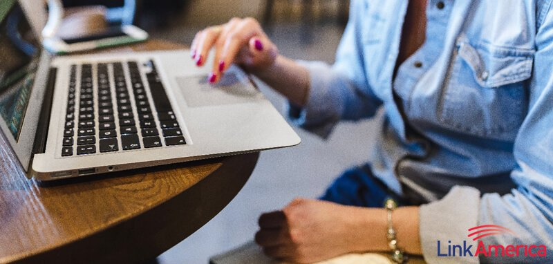 6 work remotely tips for maximum email security.