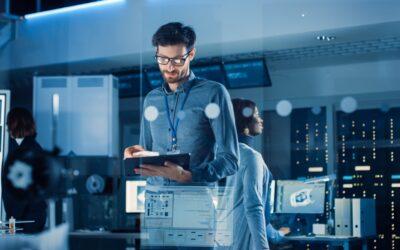 5 advantages of applying Network Design & Integration Services